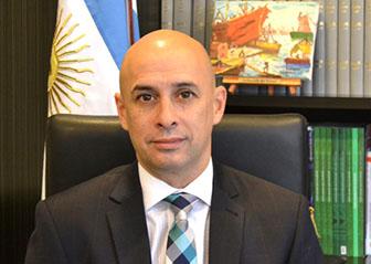 Martin Ocampo