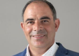 Diego Weck