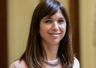 Manuela Thourte